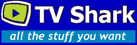 TV Shark