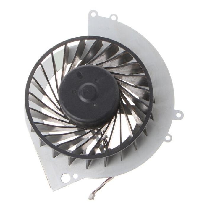 PS4 Internal Fan